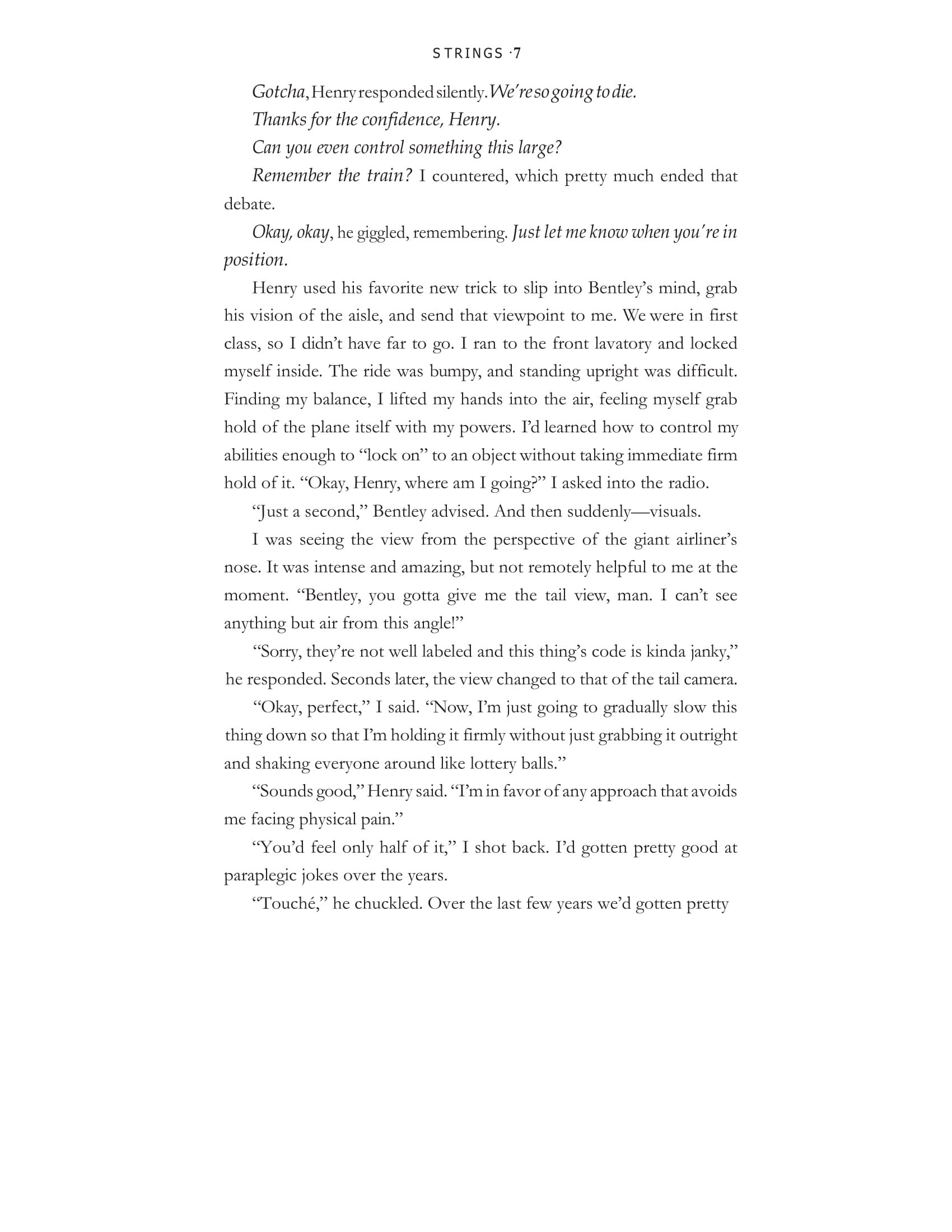 STRINGS FIRST CHAPTER-11.jpg