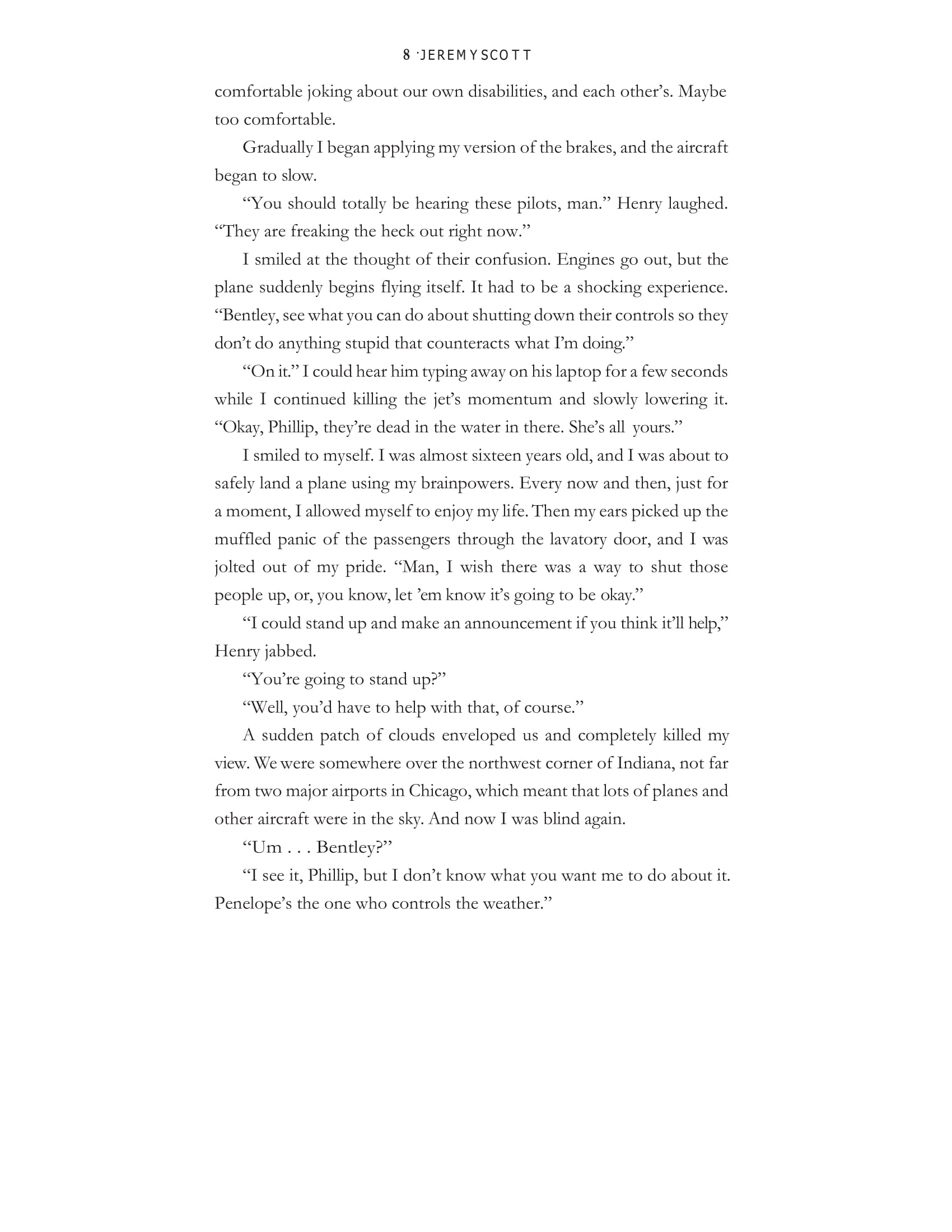 STRINGS FIRST CHAPTER-12.jpg