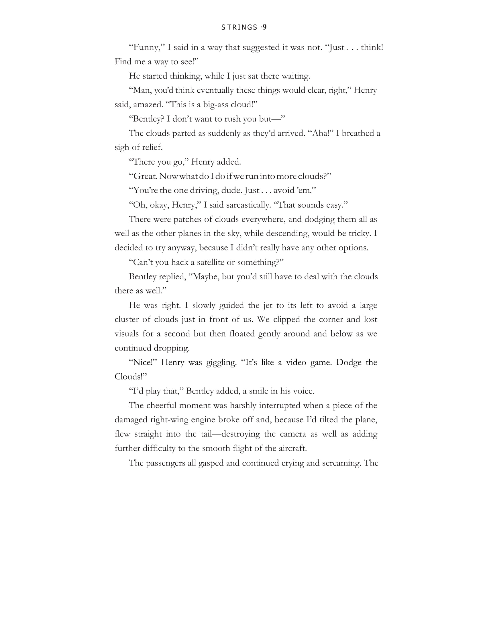 STRINGS FIRST CHAPTER (1) fixed yellow thing-13.jpg