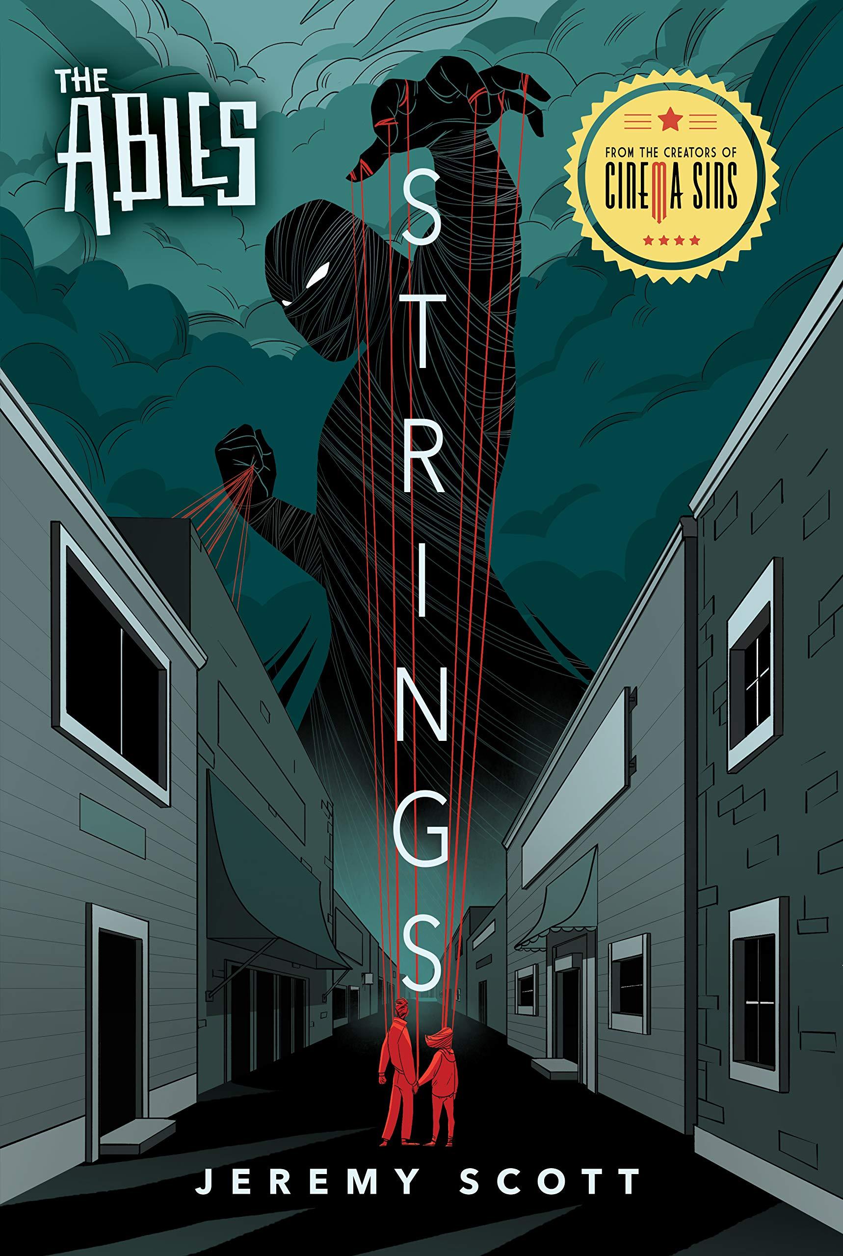 strings baby (1).jpg
