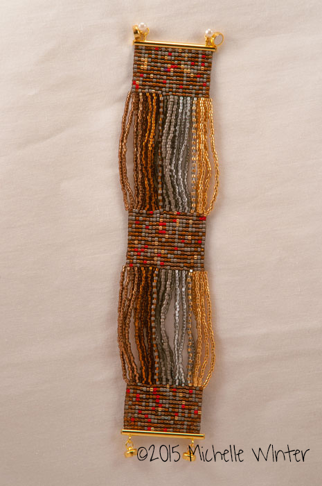 whole-beaded-cuff-saved-for.jpg