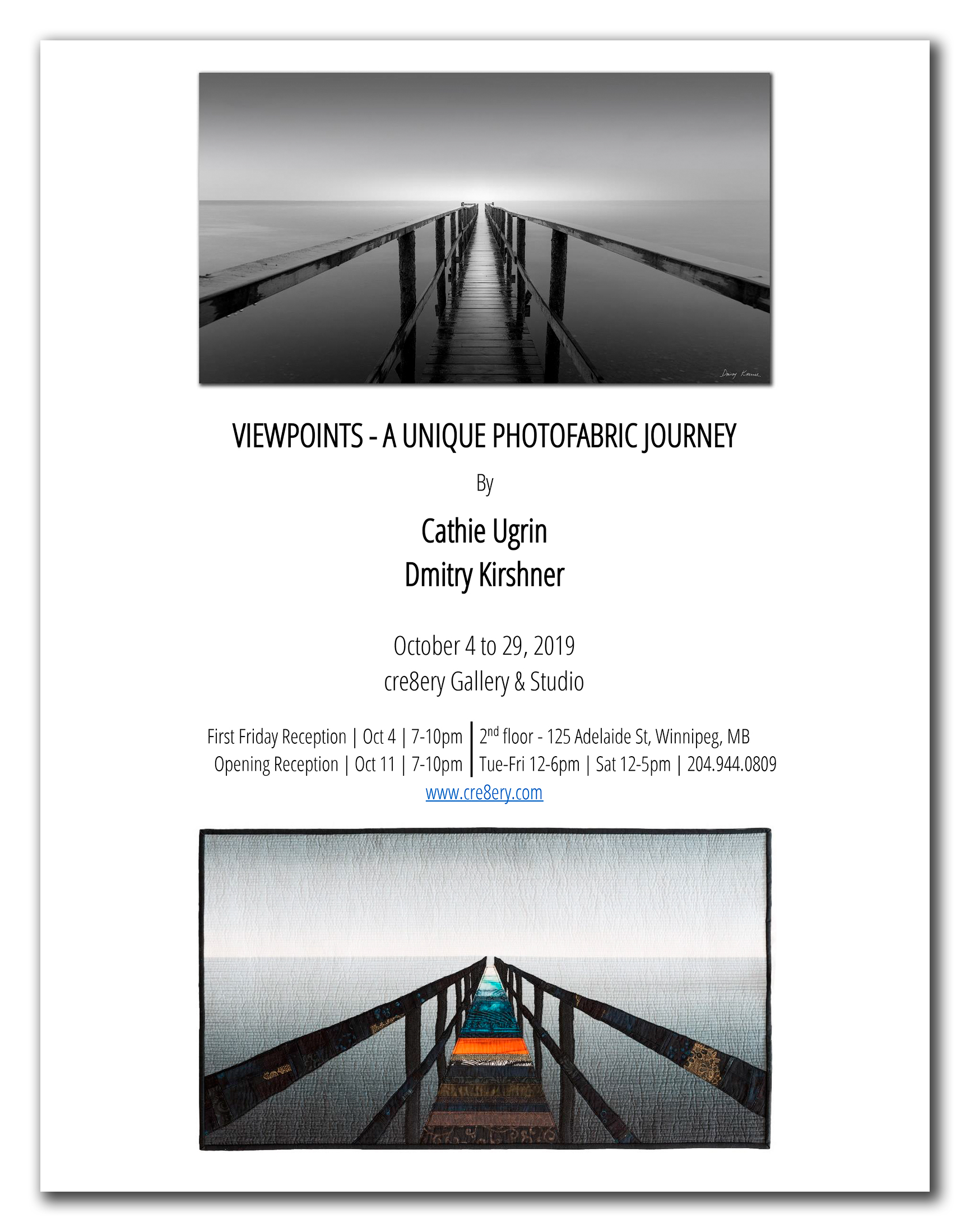 VIEWPOINTS Poster - Rectangular.jpg