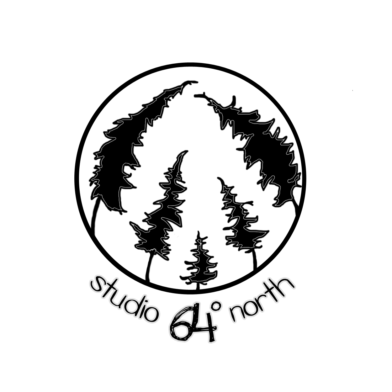 Studio 64 North version 3.jpg