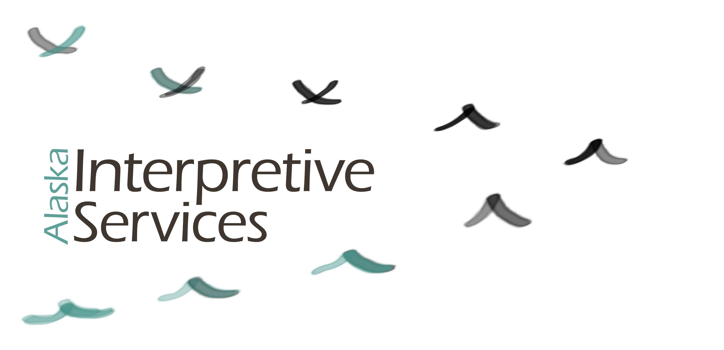 geese, water, mountains logo 11.23.12.jpg