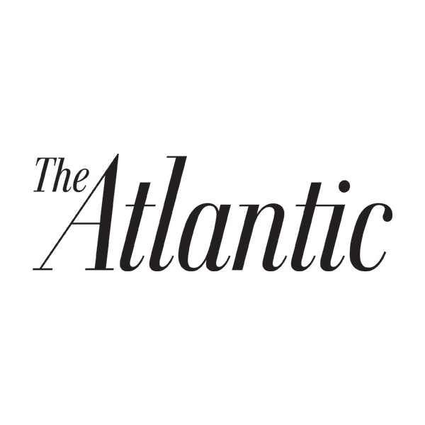 Archive of Ford Vox's writing for The Atlantic