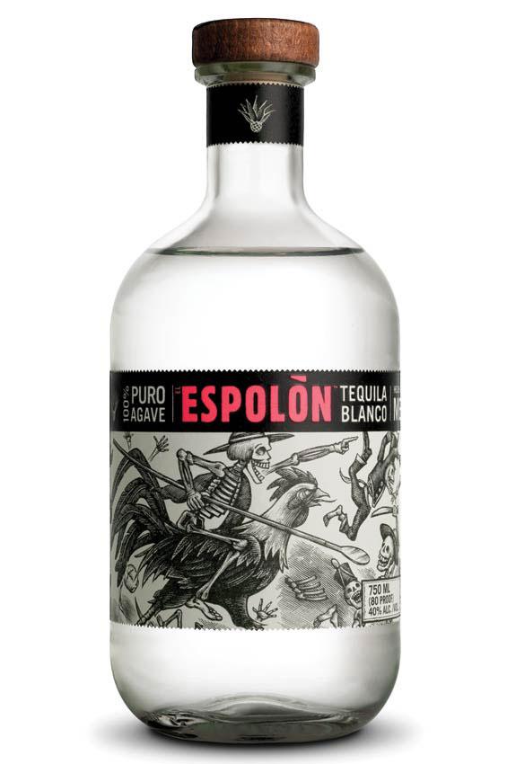 espolon_tequila_blanco.jpeg