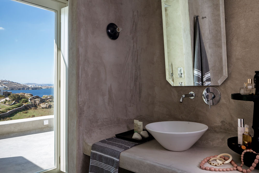 boheme-mykonos-hotel-20.jpg