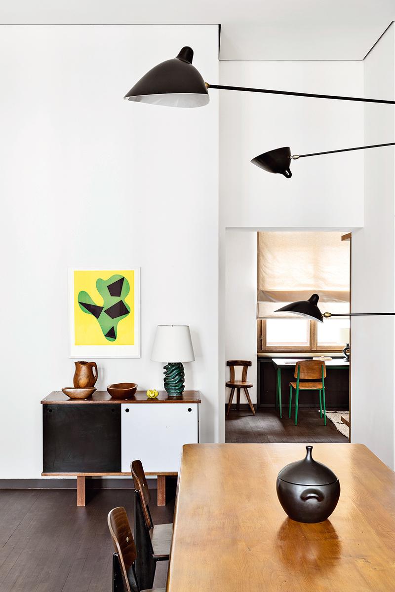 Emmanuel de Bayser/estilo_NYC