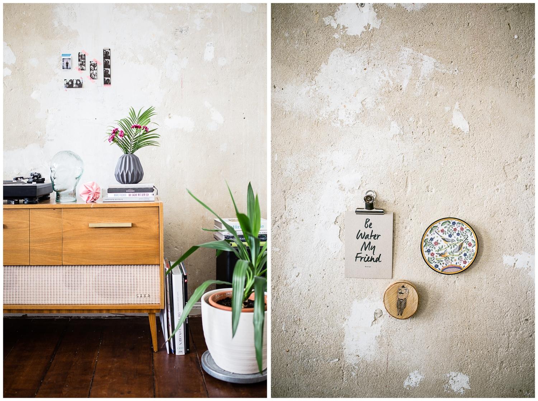 Homestory+Lina.jpg