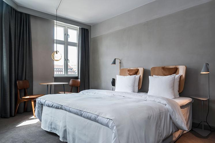 Est-Magazine-HotelSP34-Room.jpg