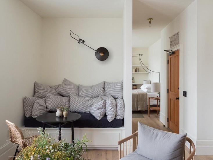 rivertown-lodge-hudson-workstead-remodelista-6.jpg