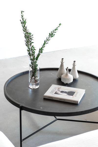 Marquina_Nero_Round_Coffee_Table_-_1_grande.jpg
