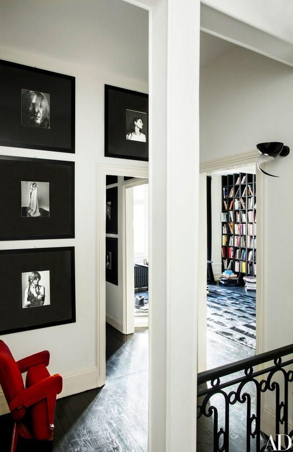 franca-sozzani-paris-apartment-0317-9.jpg