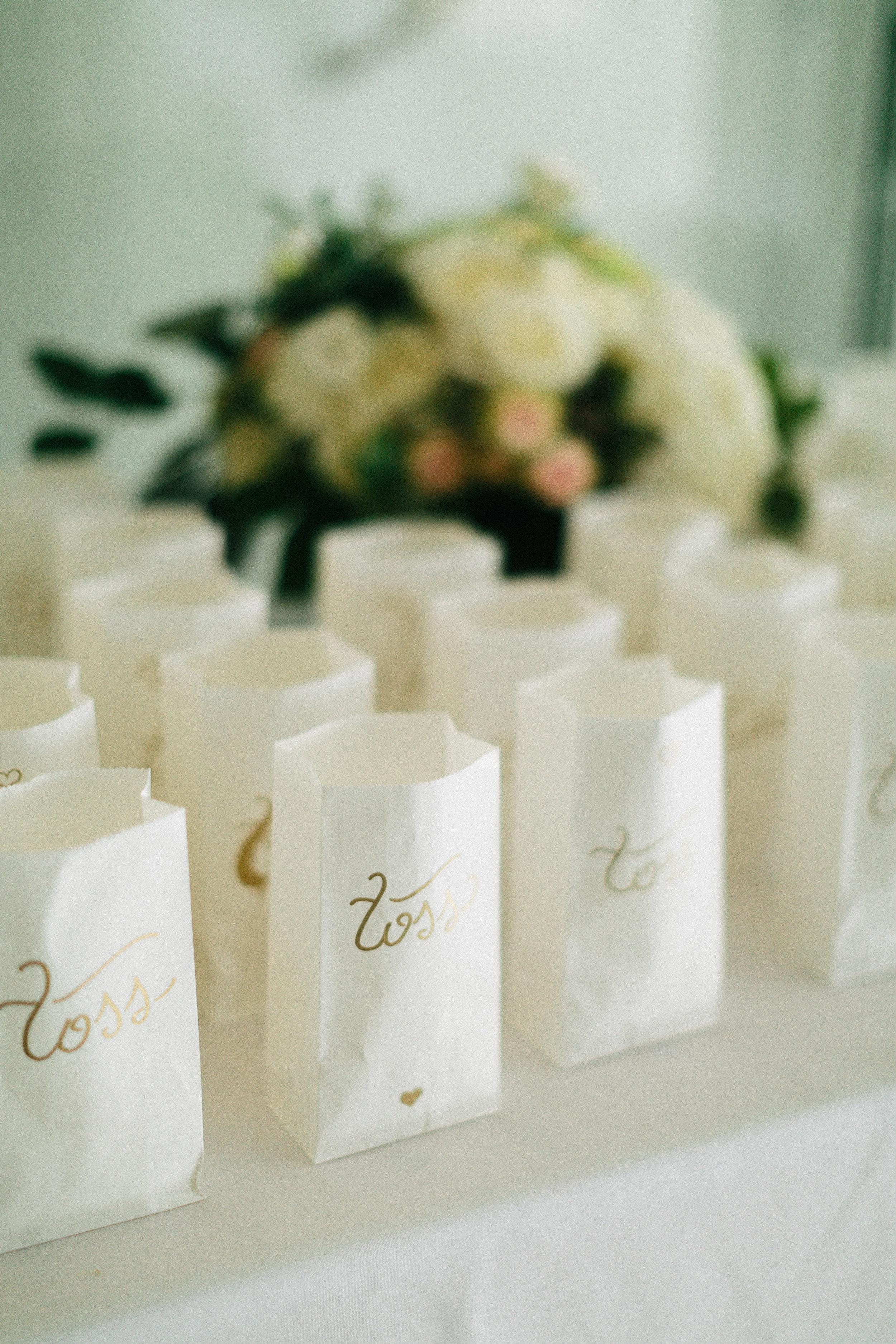 Studio 450 Wedding, estilonyc.com