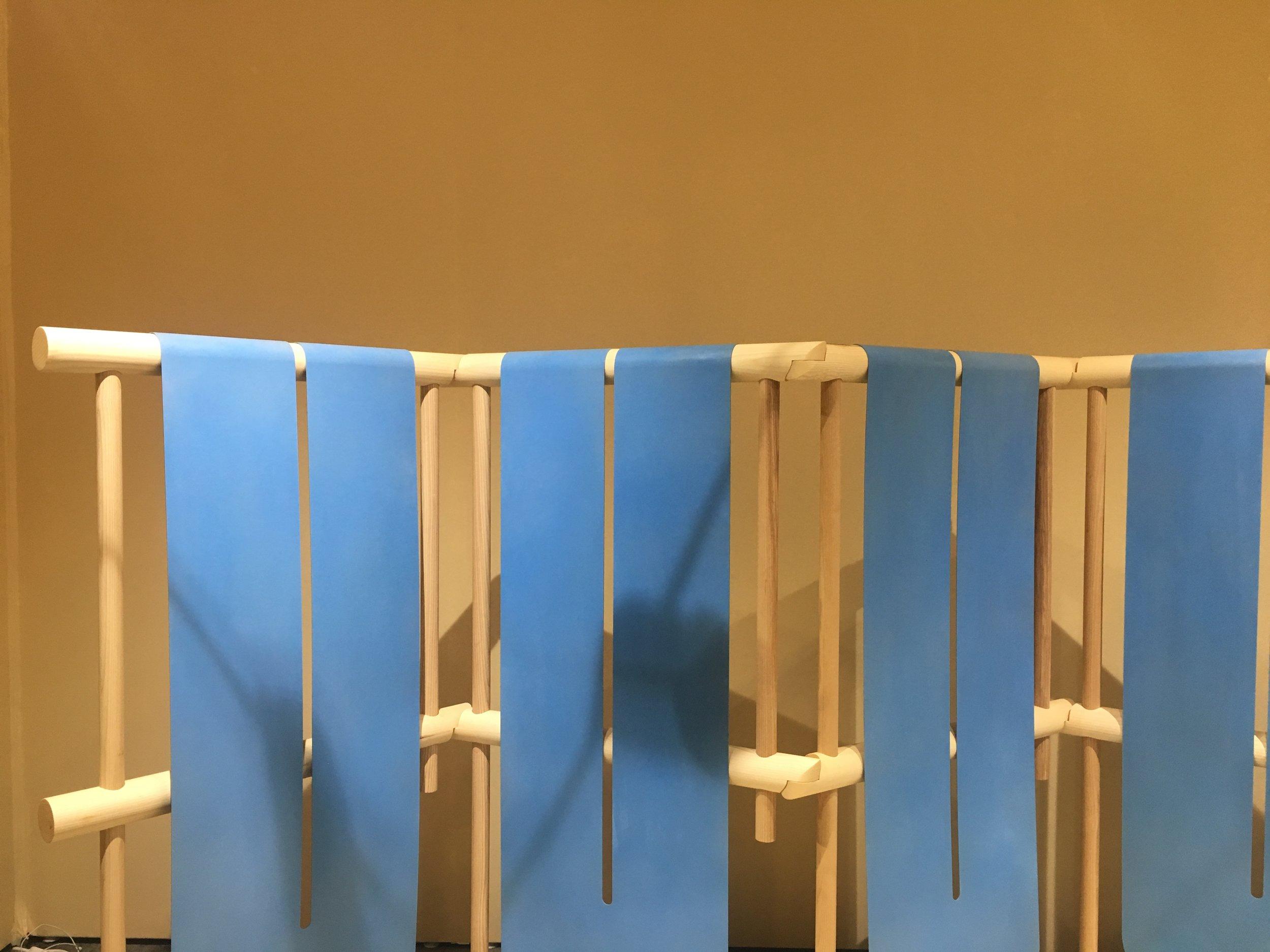 Grain Room Divider - estilonyc.com