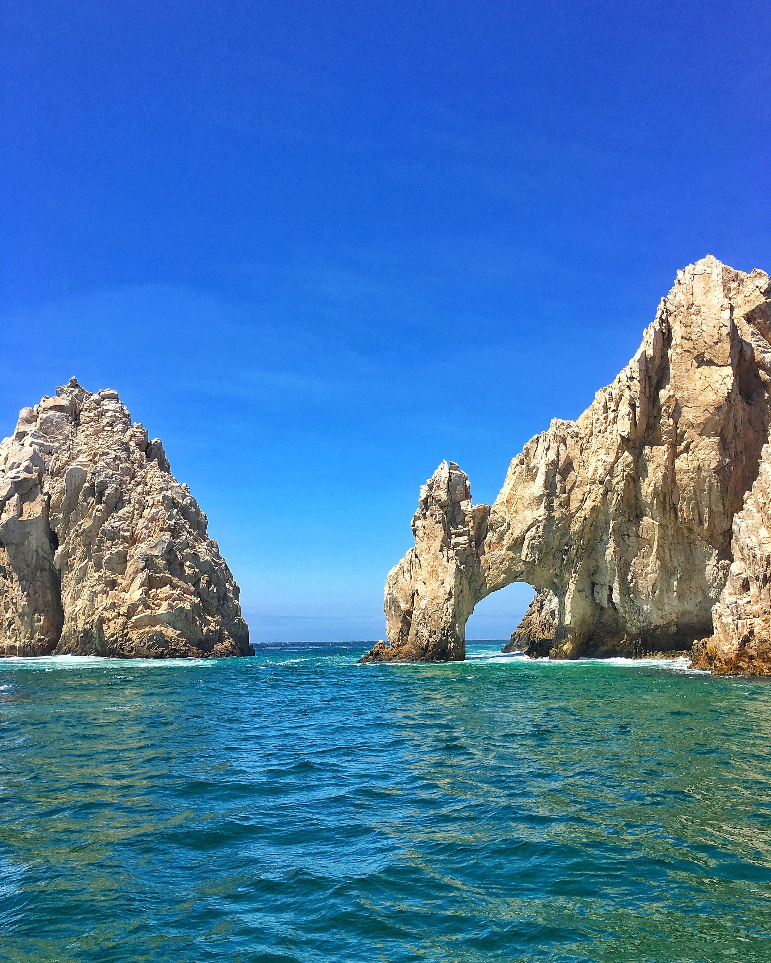 The Arch Cabo-estilonyc.com