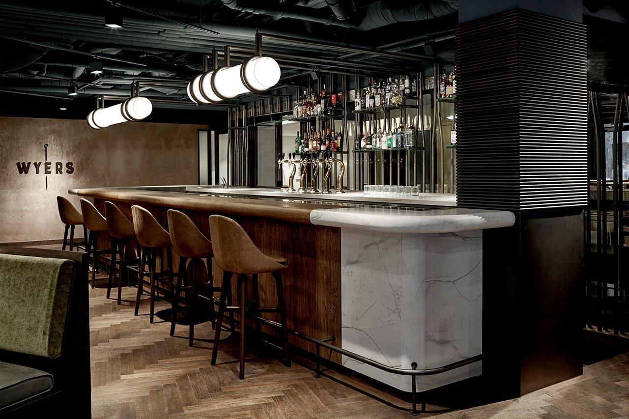 f2_restaurant_wyers_and_miss_louisa_amsterdam_the_netherlands_studio_modijefsky_yatzer.jpg