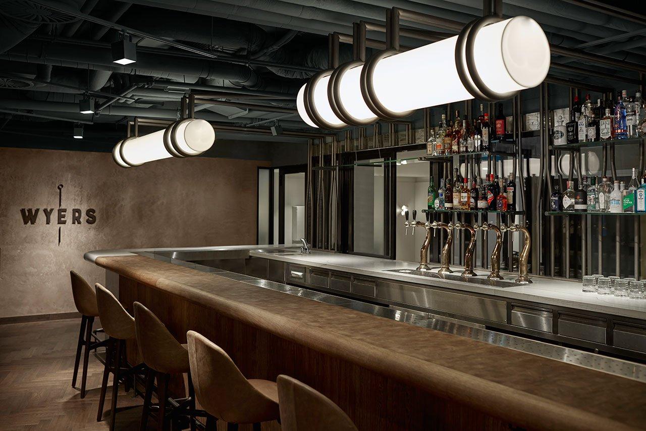 f3_restaurant_wyers_and_miss_louisa_amsterdam_the_netherlands_studio_modijefsky_yatzer.jpg