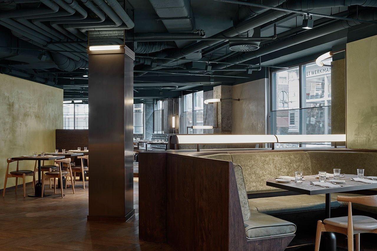 f6_restaurant_wyers_and_miss_louisa_amsterdam_the_netherlands_studio_modijefsky_yatzer.jpg