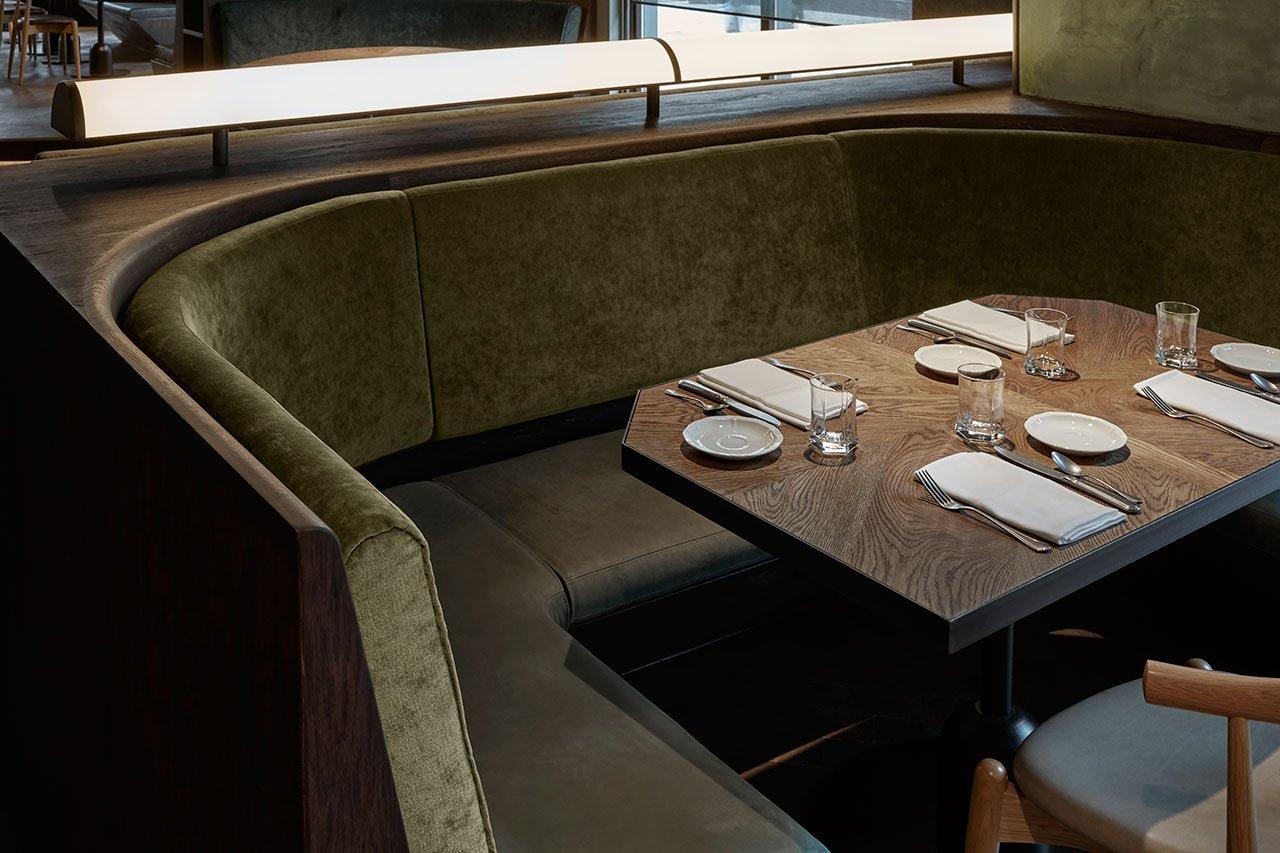 f7_restaurant_wyers_and_miss_louisa_amsterdam_the_netherlands_studio_modijefsky_yatzer.jpg