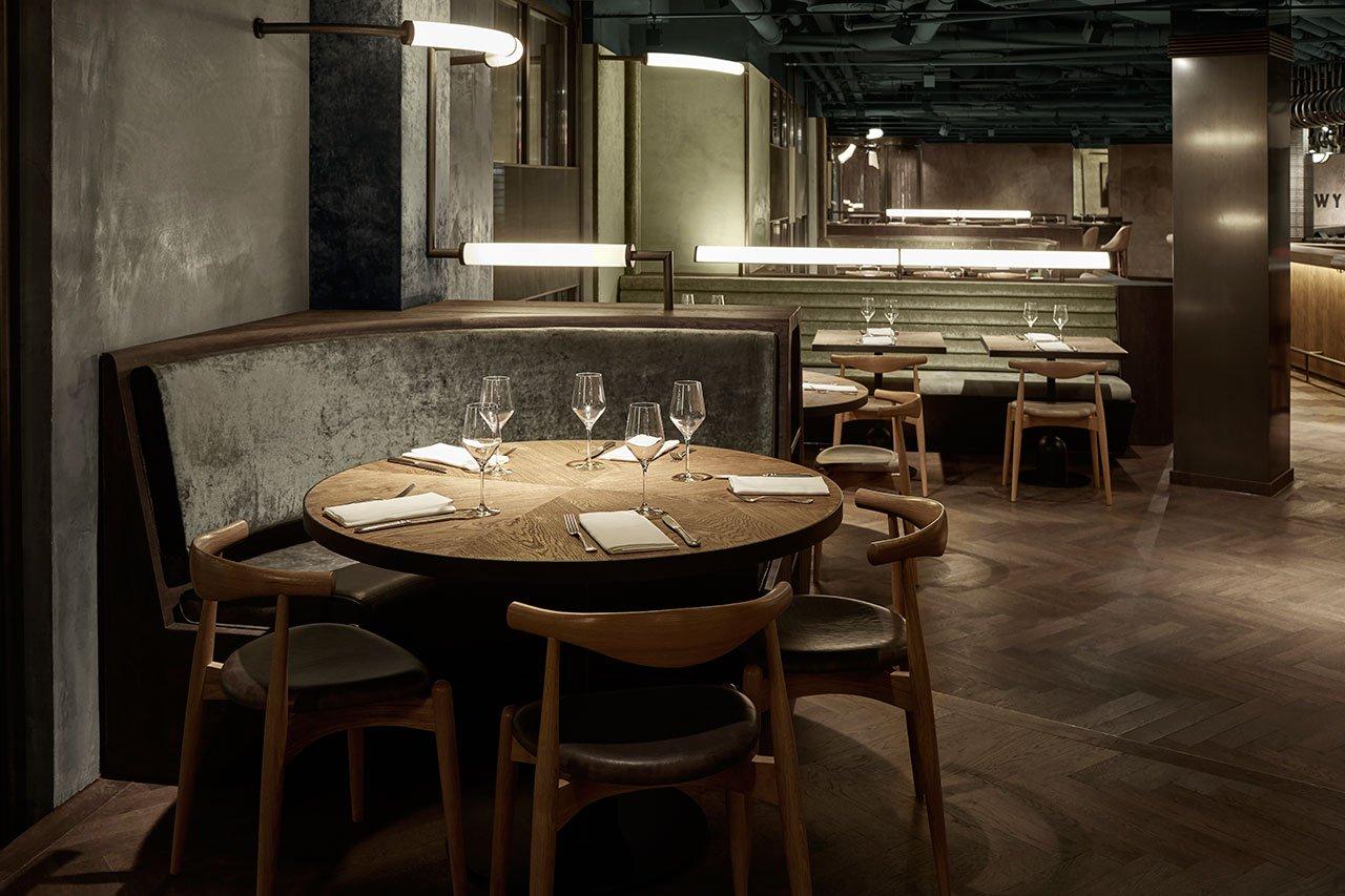 f9_restaurant_wyers_and_miss_louisa_amsterdam_the_netherlands_studio_modijefsky_yatzer.jpg