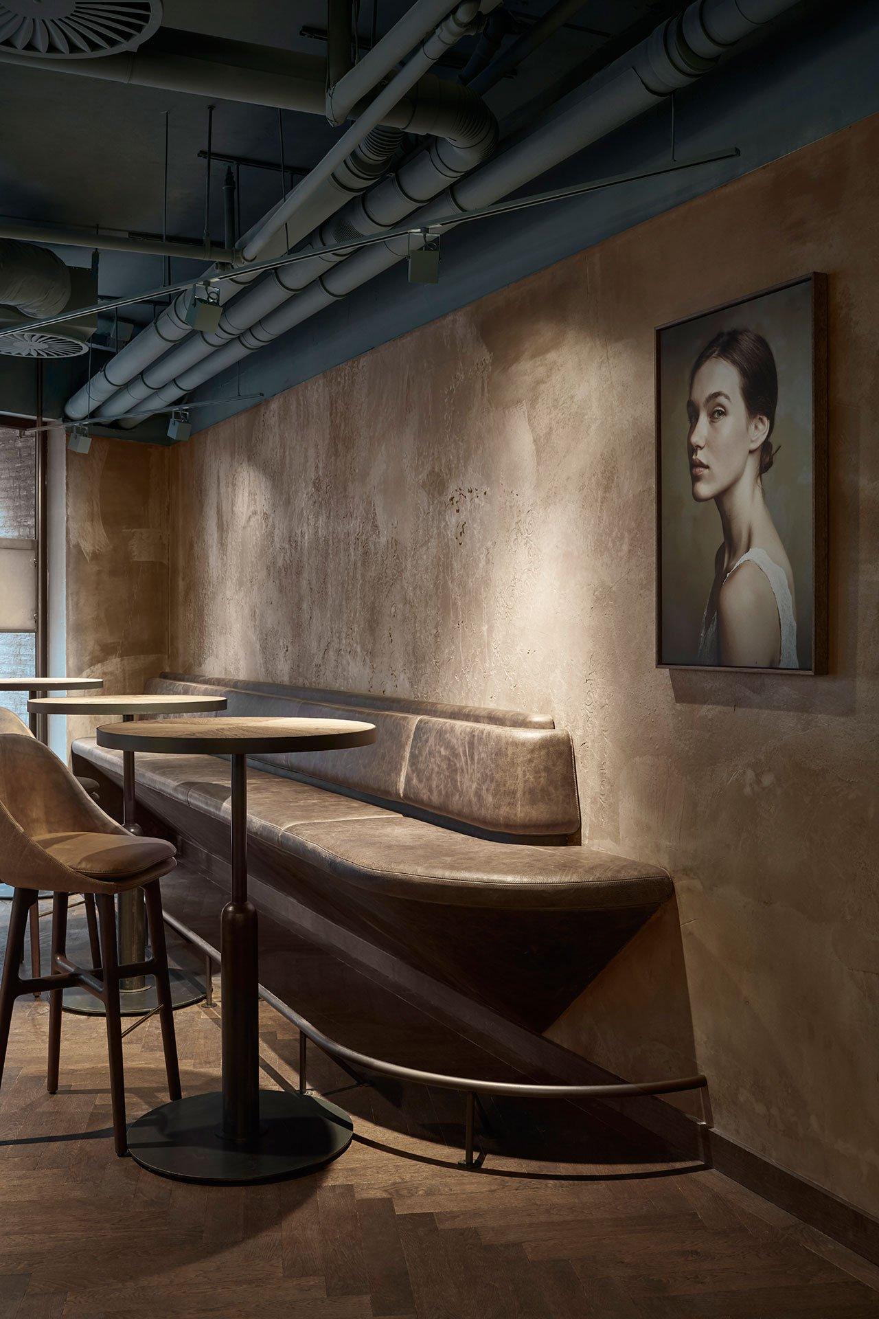s3_restaurant_wyers_and_miss_louisa_amsterdam_the_netherlands_studio_modijefsky_yatzer-1.jpg