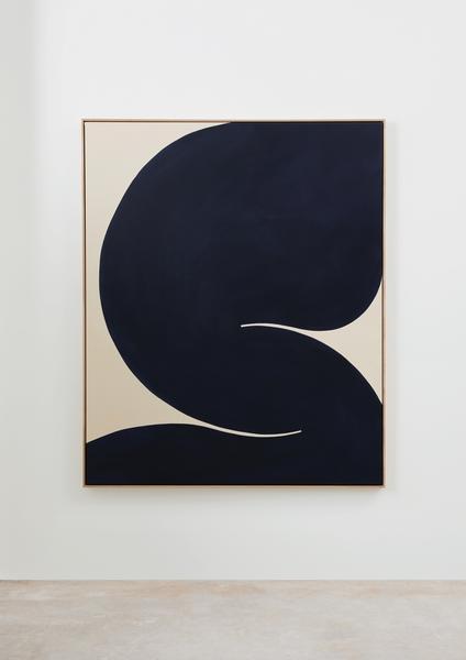 Caroline-Walls_Paintings_2017_grande.jpg