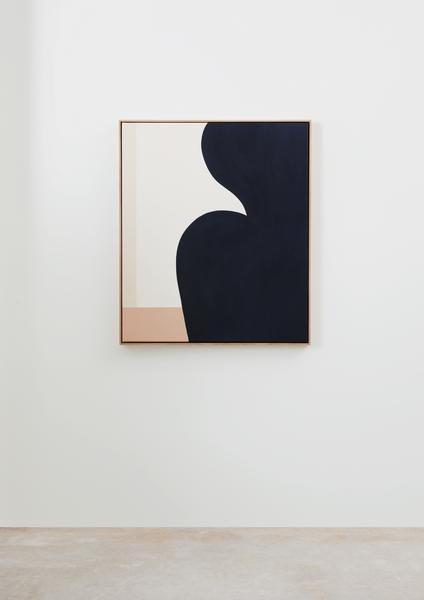 Caroline-Walls_Paintings_20177_grande.jpg