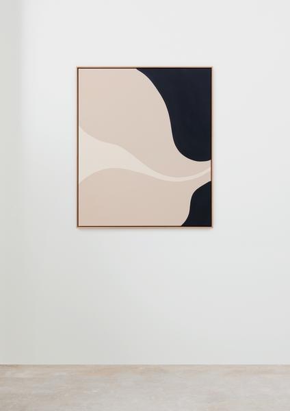 Caroline-Walls_Paintings_201711_grande.jpg
