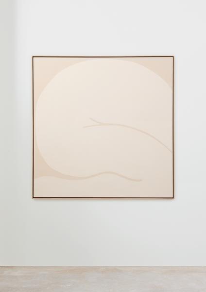 Caroline-Walls_Paintings_20179_grande.jpg
