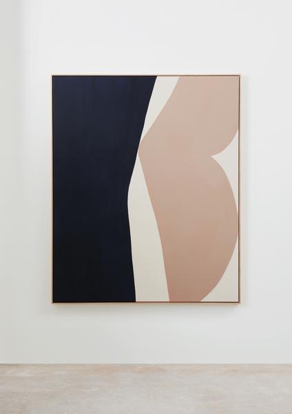 Caroline-Walls_Paintings_20173_grande.jpg