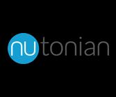 nutonian.png