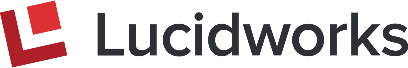 LucidWorks.png