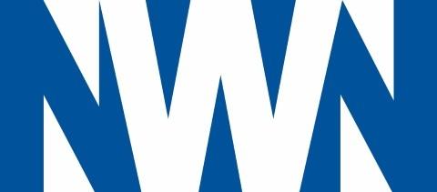 nwn_logo_stories.jpg
