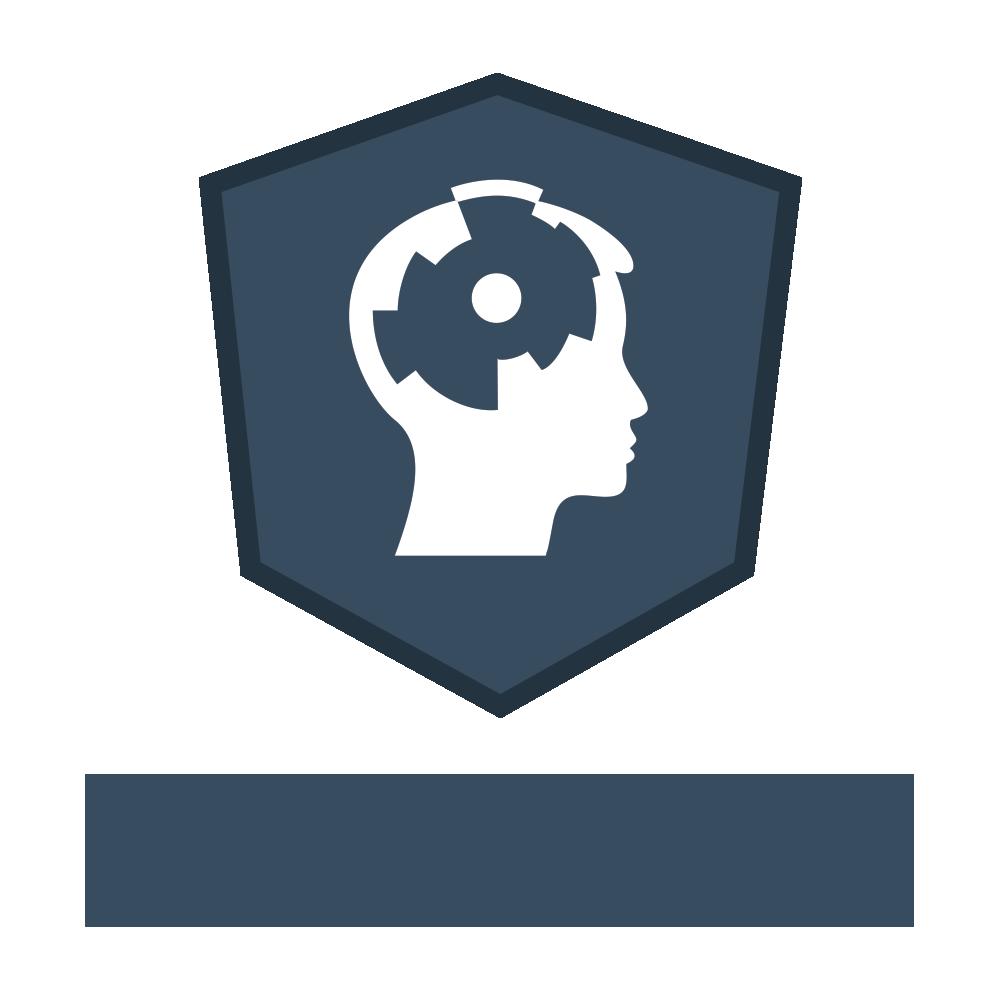 DataCamp_logo_top.png