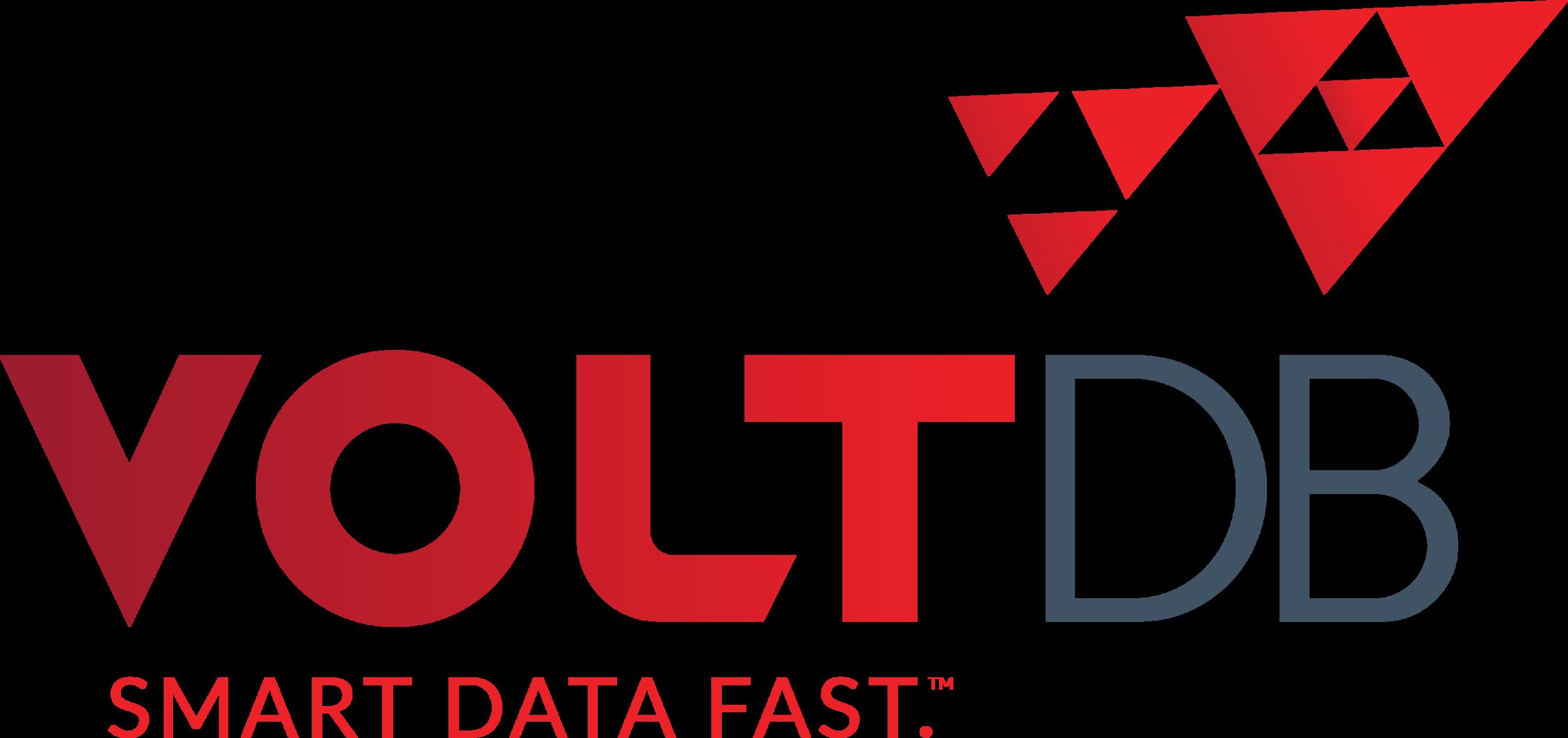 voltdb-logo.png