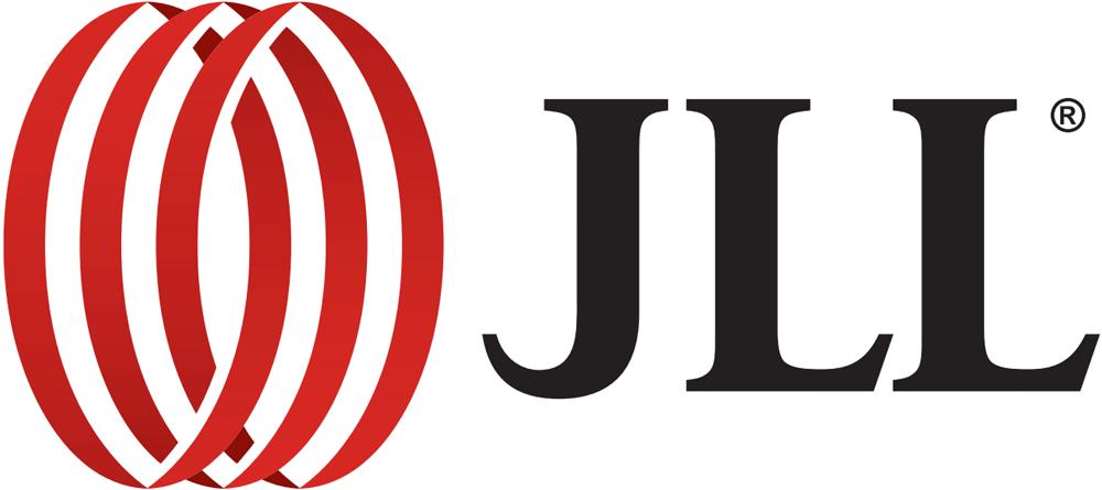 jll_logo_detail.png