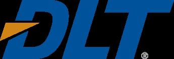 dlt-logo.png