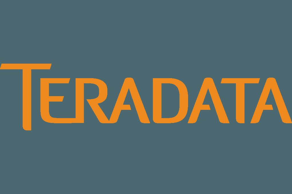 Teradata-Logo-EPS-vector-image.png