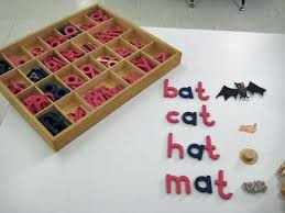 Moveable alphabet w objects.jpg