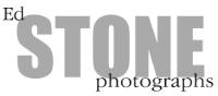 EdStonePhotoLogo.jpg
