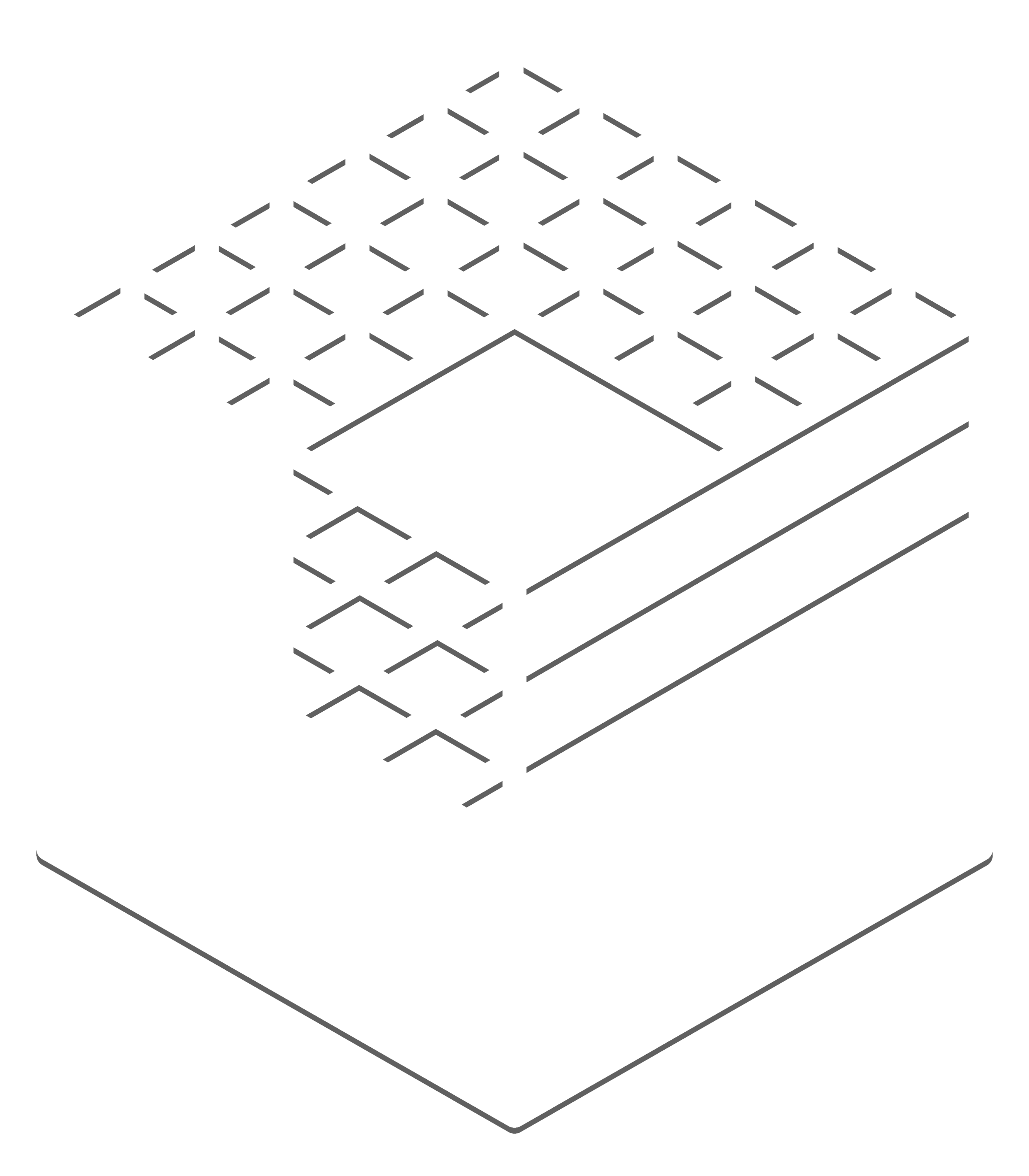 Logo 2copy.png