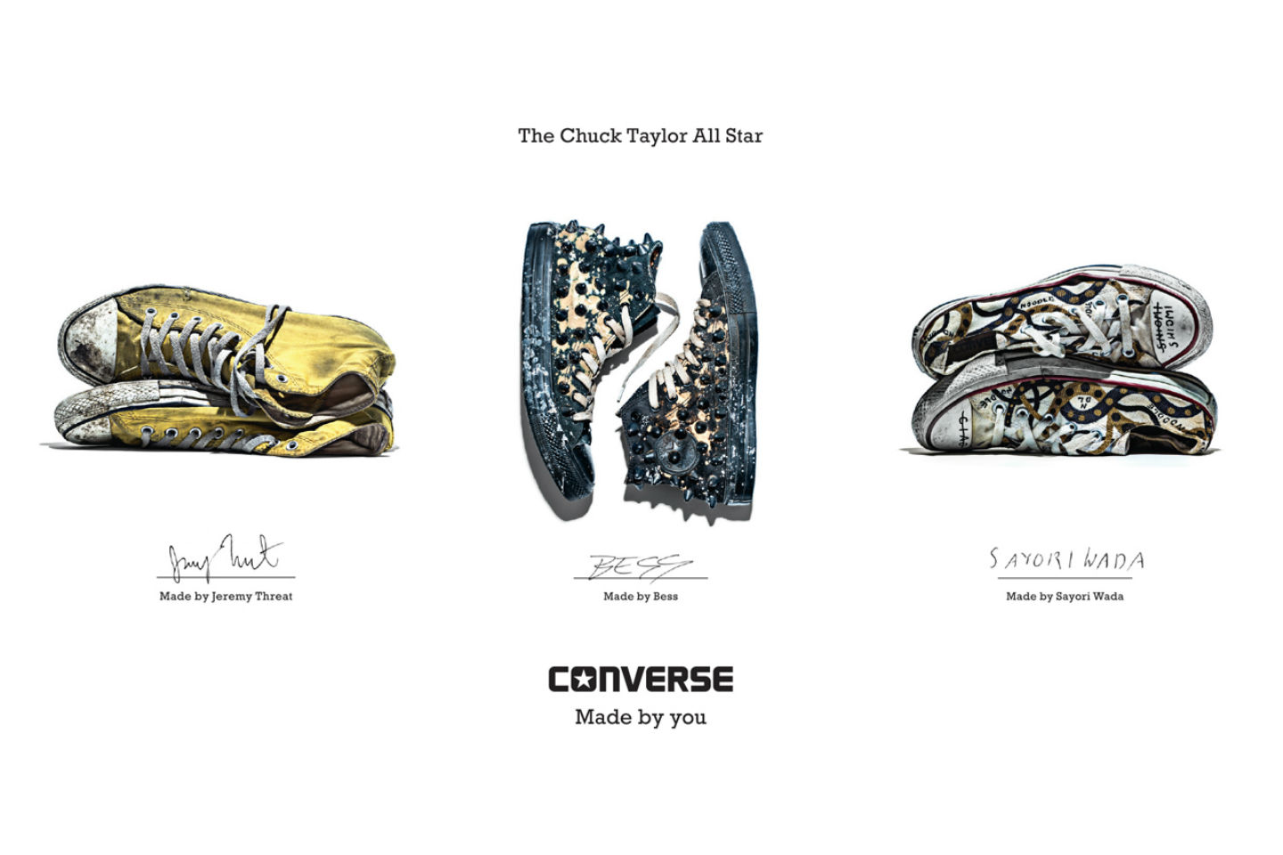 converse-launces-the-made-by-you-campaign-featuring-warhol-futura-ron-english-and-more-1.jpg