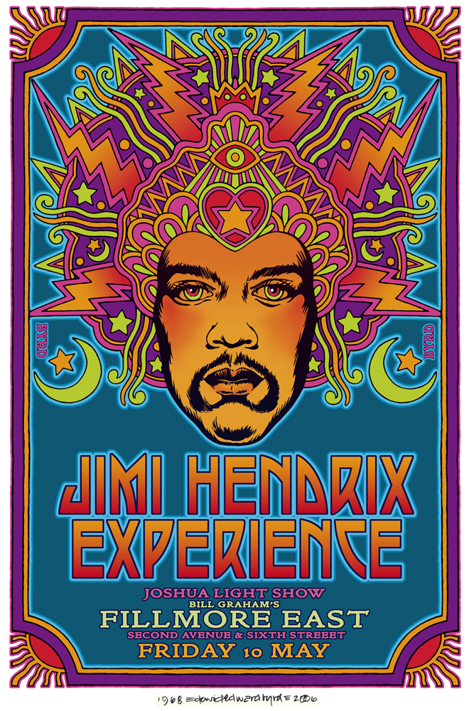 Jimi_Hendrix_color_on_canvas_Web.jpg