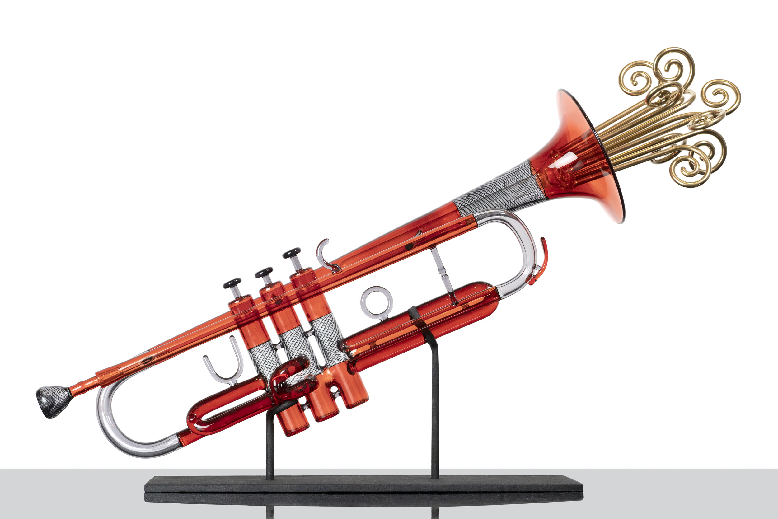 Etai Rahmil Trumpet edit v1.1.jpg