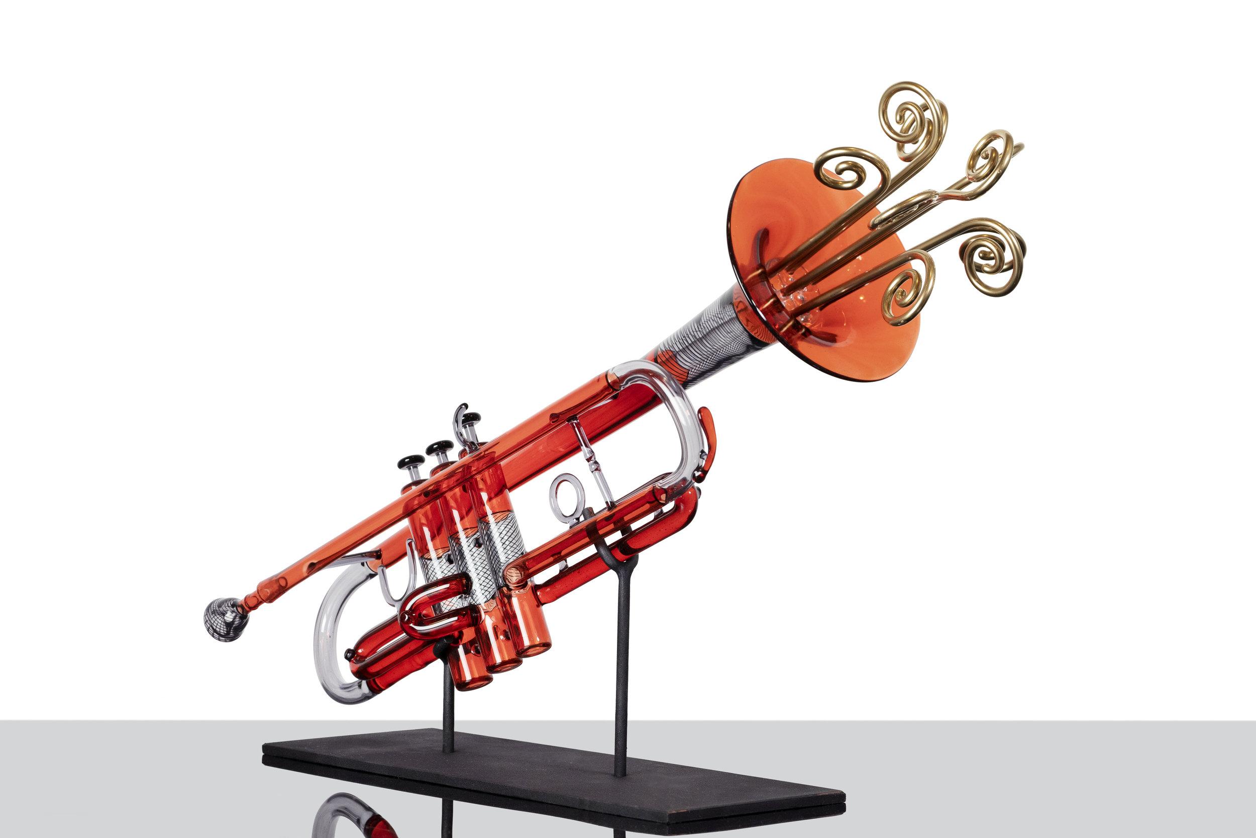 Etai Rahmil Trumpet v2.2.jpg