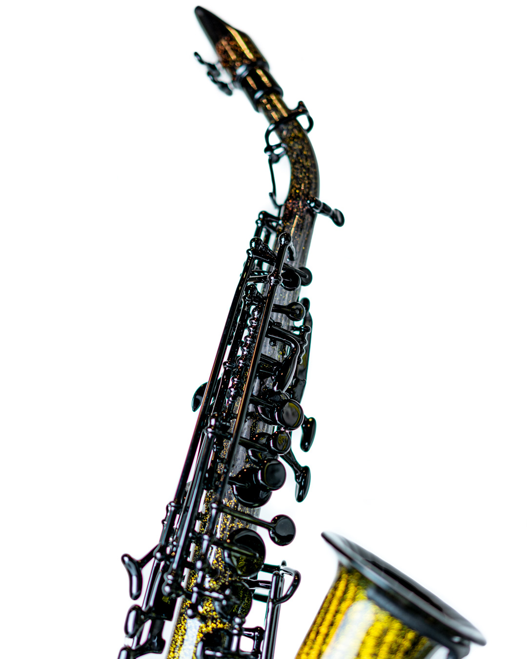 doug-fir-sax-10-insta.jpeg
