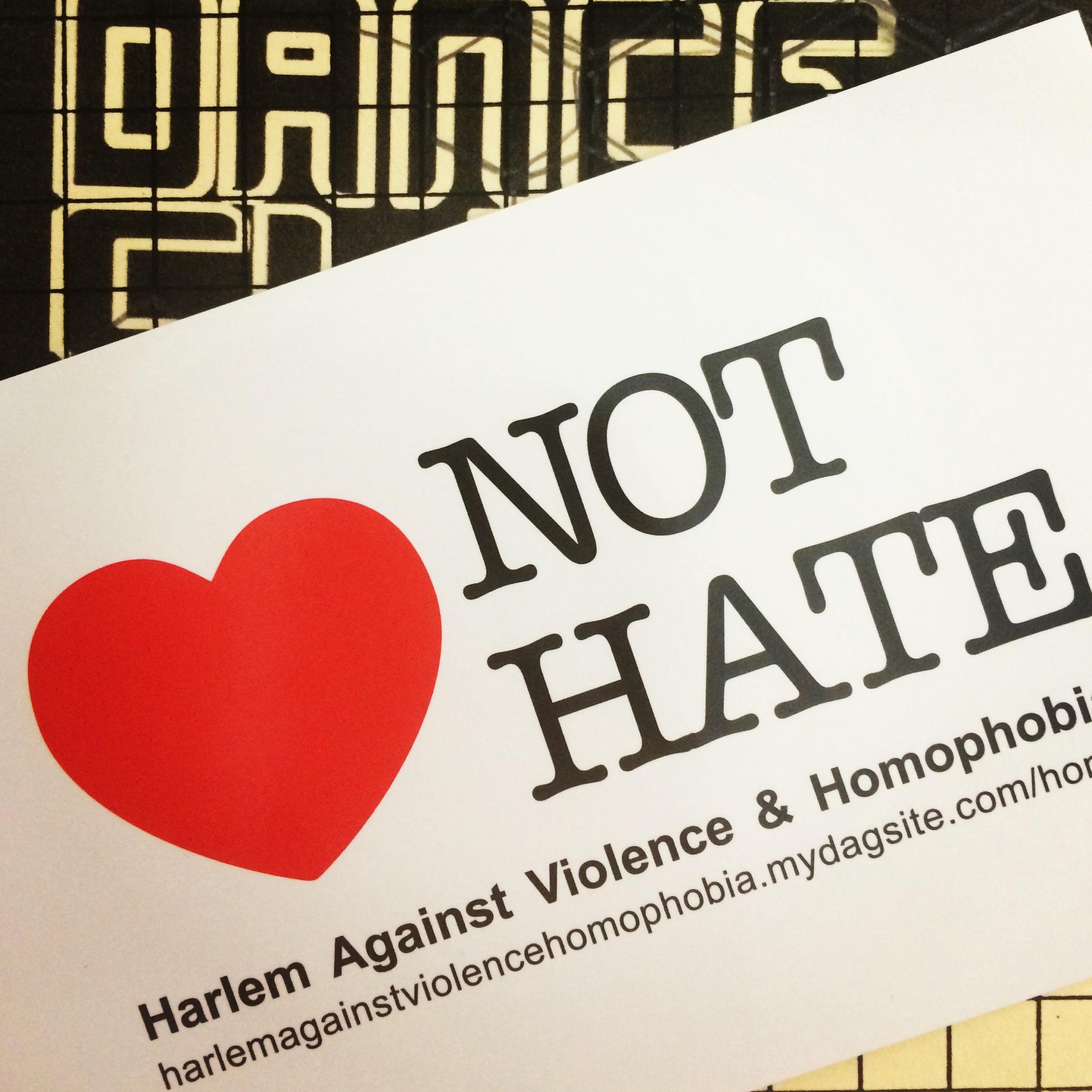 harlem against hate.JPG