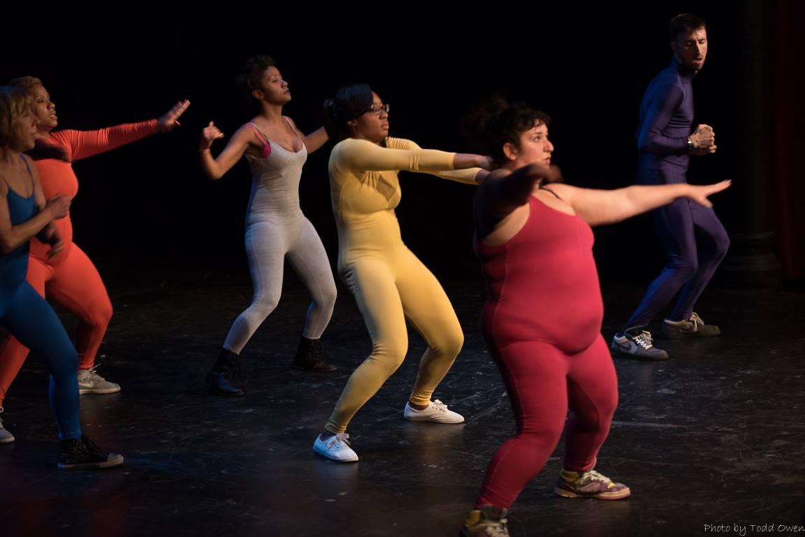 group choreo.jpg