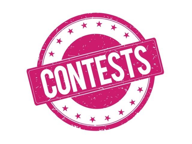 ContestsTeaser.jpg